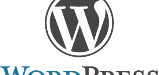 wordpress-logo-stacked-rgb-480x297