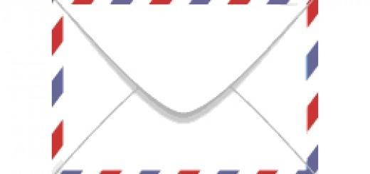 air_mail_2